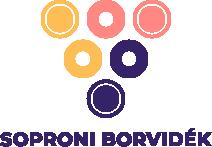 Soproni borvidék